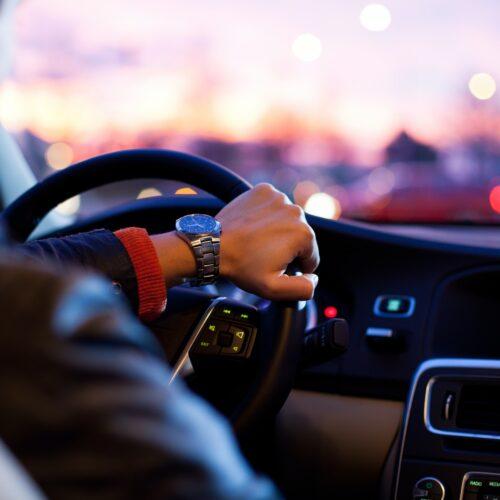 ביטוח רכב 10
